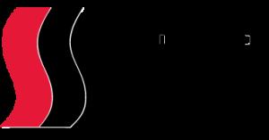 SS Logo