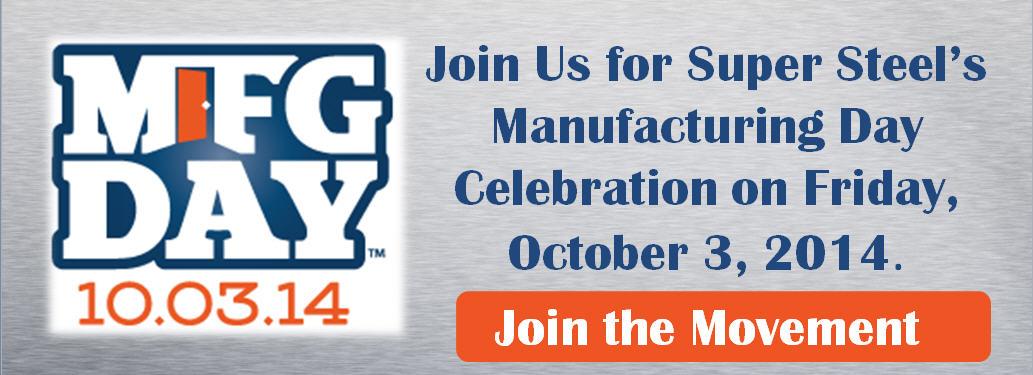http://www.mfgday.com/events/2014/super-steel-2