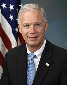 Senator Johnson to Kick-Off Manufacturing Day at Super Steel